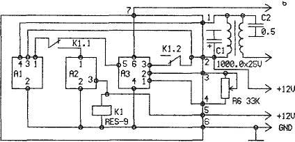 Инструкция По Эксплуатации Стиральной Машины Lg Intellowasher